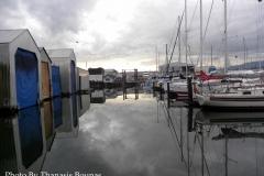 2 North Vancouver Beautiful British Columbia Photo By Thanasis Bounas