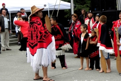 23 Tribes Beautiful British Columbia Photo By Thanasis Bounas