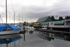 10 North Vancouver Beautiful British Columbia Photo By Thanasis Bounas