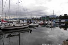 3 North Vancouver Beautiful British Columbia Photo By Thanasis Bounas