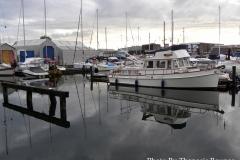 7 North Vancouver Beautiful British Columbia Photo By Thanasis Bounas
