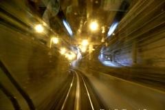 14 Skytrain Beautiful British Columbia Photo By Thanasis Bounas