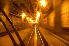 15 Skytrain Beautiful British Columbia Photo By Thanasis Bounas
