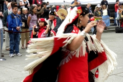 16 Tribes Beautiful British Columbia Photo By Thanasis Bounas