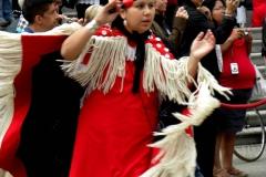 17 Tribes Beautiful British Columbia Photo By Thanasis Bounas