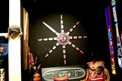 29 Tribes Beautiful British Columbia Photo By Thanasis Bounas