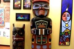 34 Tribes Beautiful British Columbia Photo By Thanasis Bounas